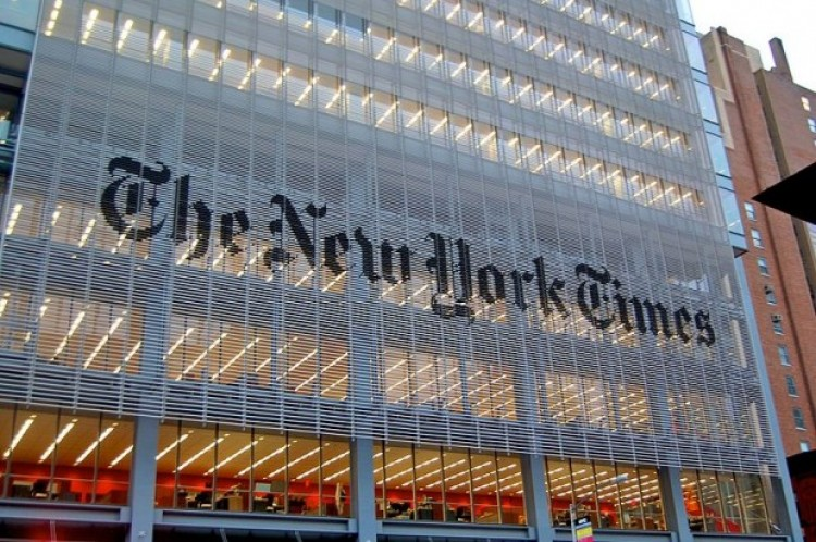 Politico reports that new york times executive editor jill for 24 hour tanning salon nyc