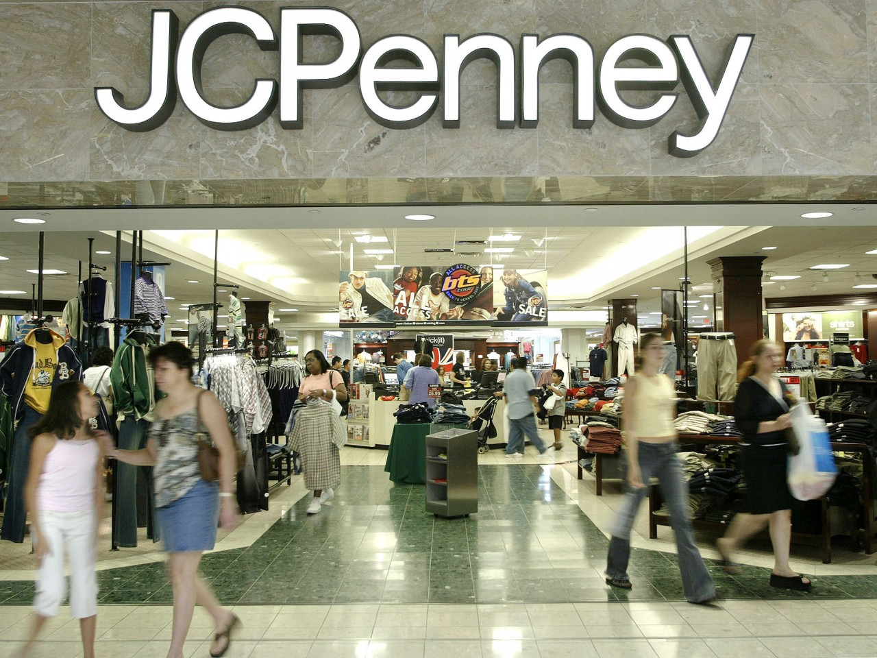 Http Galleryhip Com Jcpenney Store 2013 Html