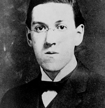 collected essays on h.p. lovecraft | Tumblr