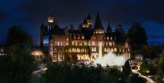 """Newest """"Great Gatsby"""" trailer teases with plot, music"""