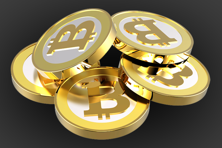 media.salon.com_2013_04_bitcoins2.jpg