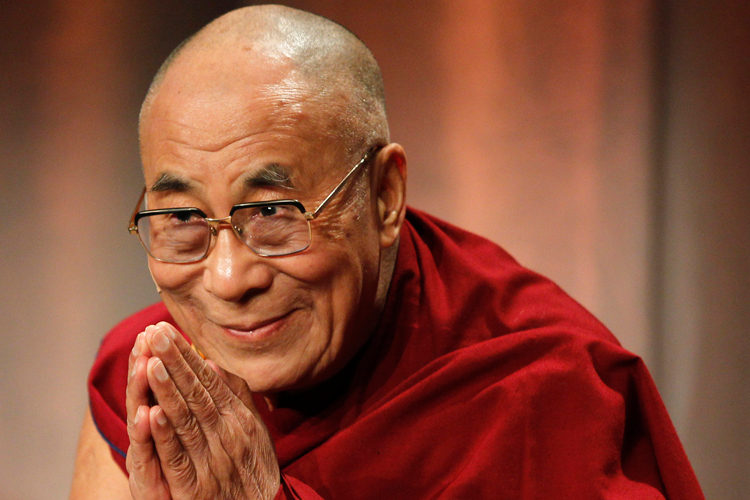 Image result for dalai lama