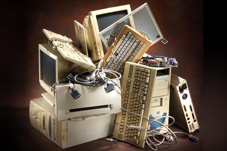 http://media.salon.com/2013/04/discarded_computers.jpg