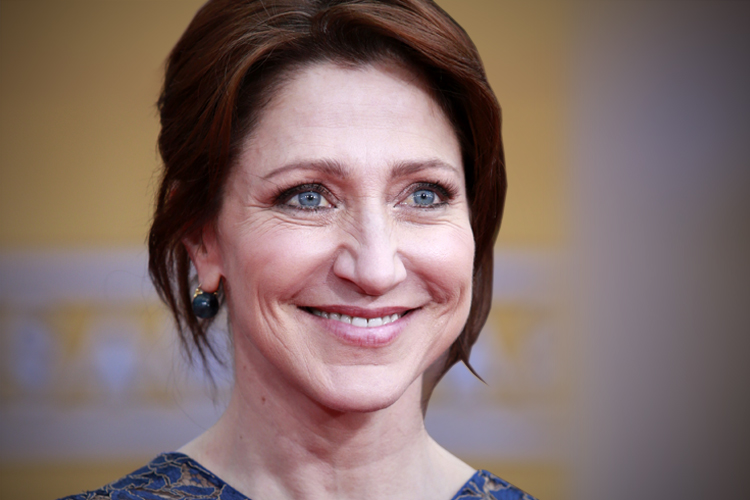 edie falco wikiedie falco emmy, edie falco instagram, edie falco 2016, edie falco wiki, edie falco net worth, edie falco apartment, edie falco, edie falco imdb, edie falco gay, edie falco orange is the new black, edie falco young, edie falco on james gandolfini, edie falco 2015, edie falco twitter, edie falco height, edie falco bio, edie falco plastic surgery 2013, edie falco married