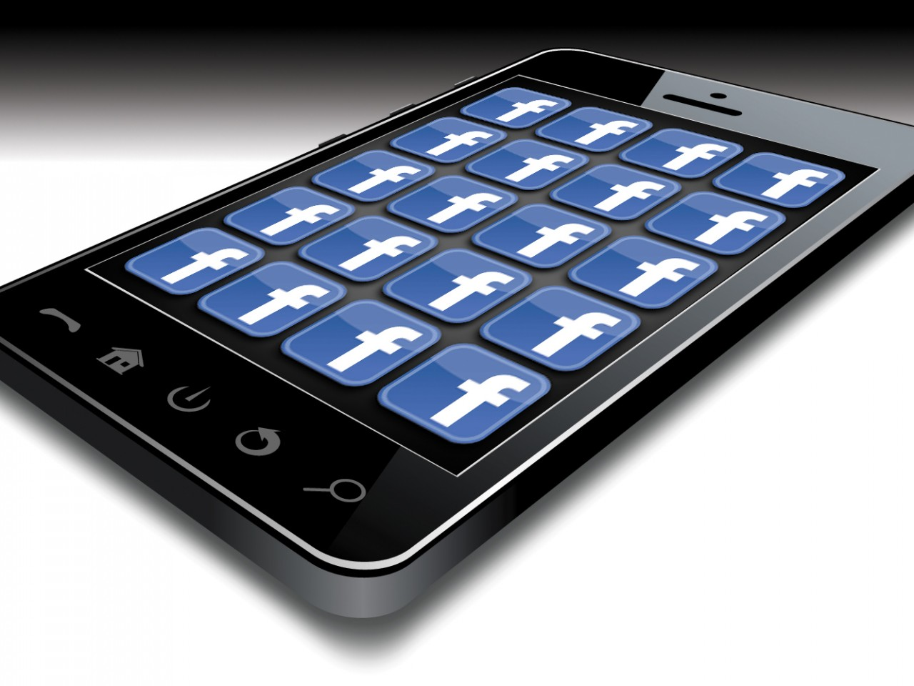 Why would anyone want a Facebook phone? - Salon.com