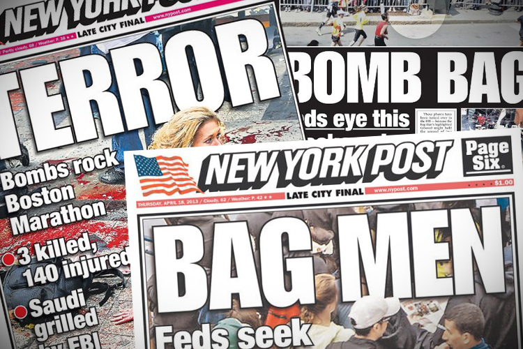 analysis on the article talking about terrorism News of a terrorist attack is always frightening,  while it's important to talk about the news,  full article football phrases.