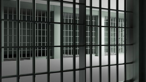 ACLU: Ohio illegally jailing debtors