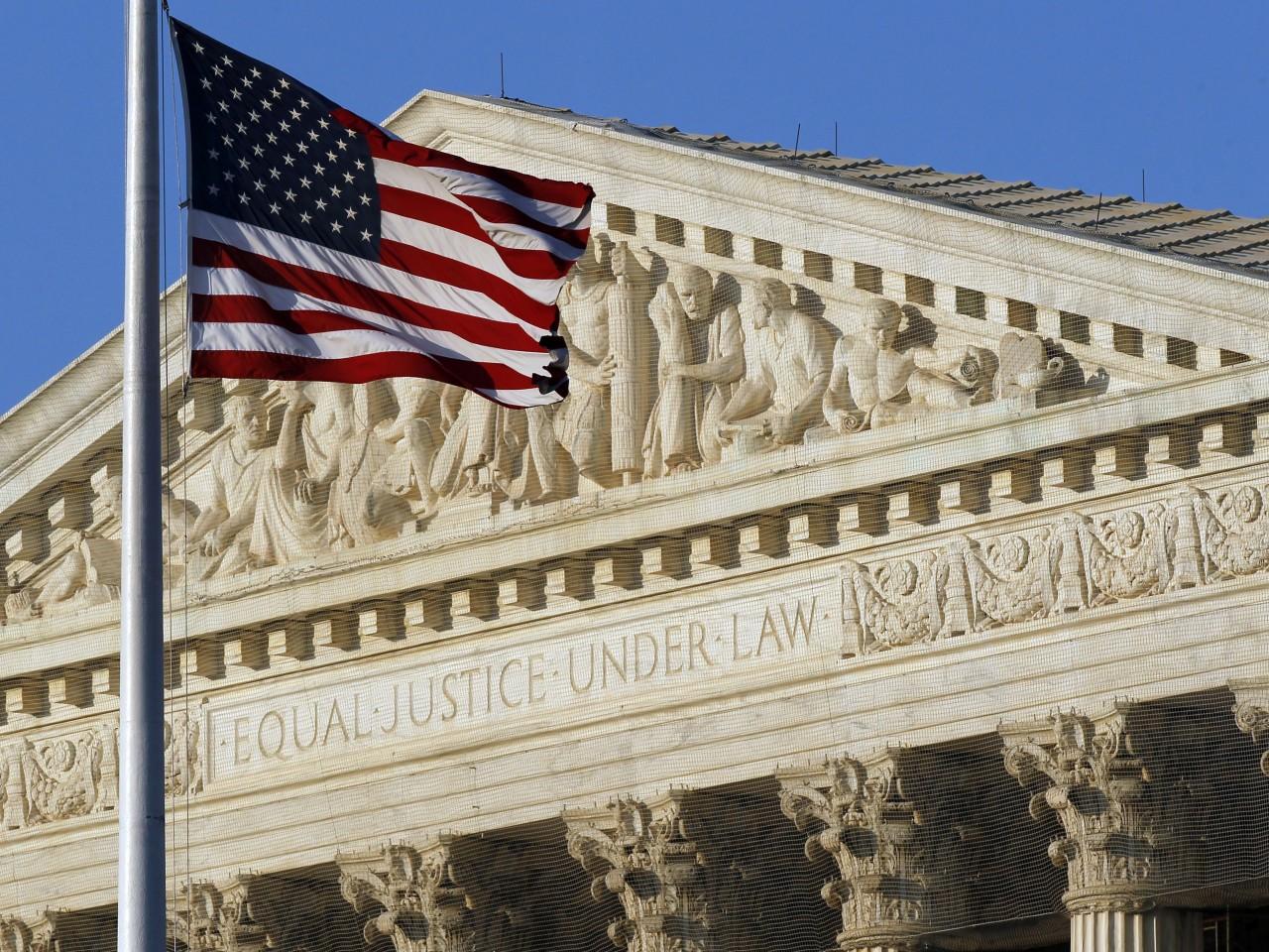 supreme-court-patenting-genes.jpeg-1280x960.jpg
