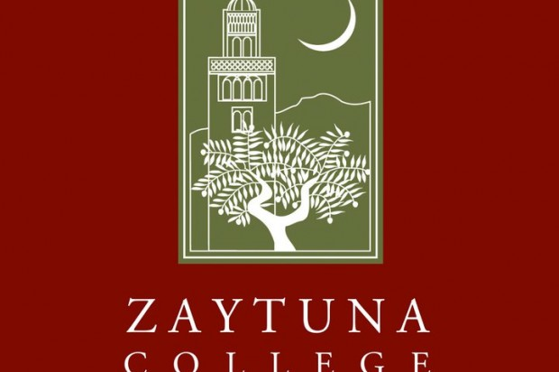 Admission of allama iqbal open university 2019