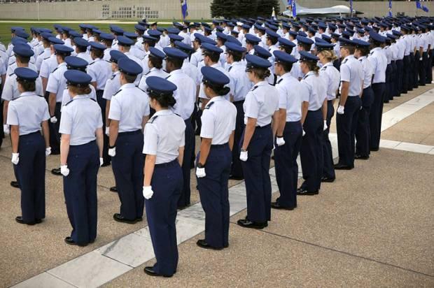 air_force_academy