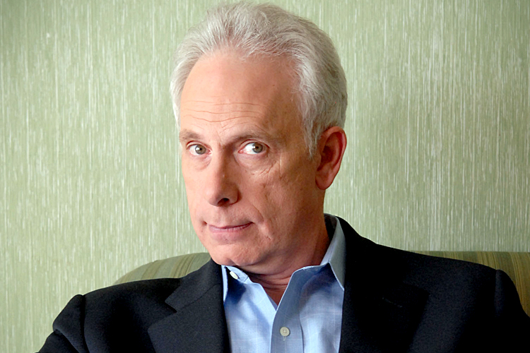 christopher guest rolling stone