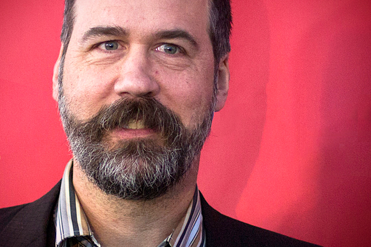 Krist Novoselic My Plan To Fix Congress Curb Obstruction