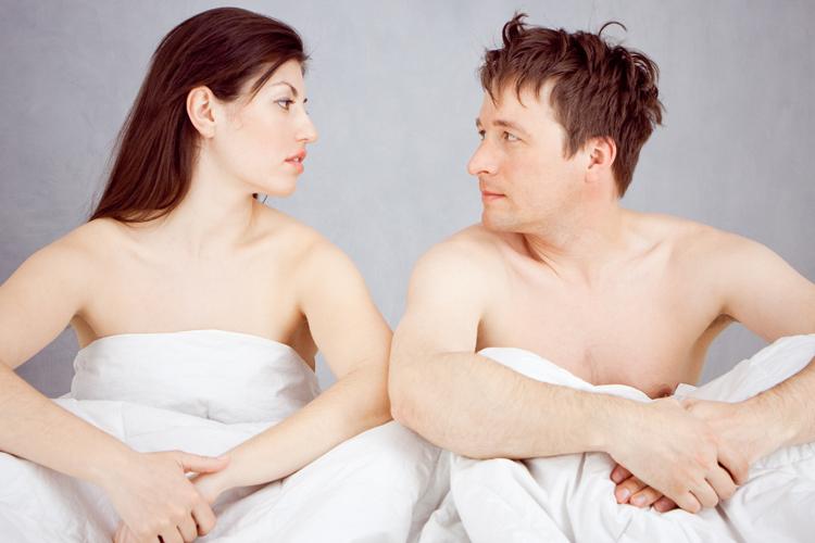 mobile pornhub gay barebacking