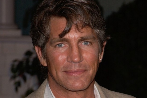 "Images   Oscar nominee Eric Roberts cast in ""Human Centipede 3″ -  1"
