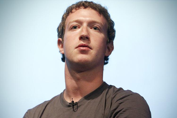 Facebook's hate speech problem | Salon.com