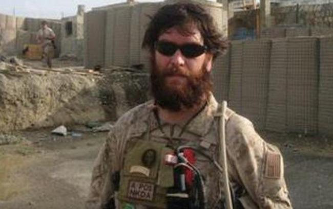 SEAL Team 6 veteran comes out as transgender | Salon com
