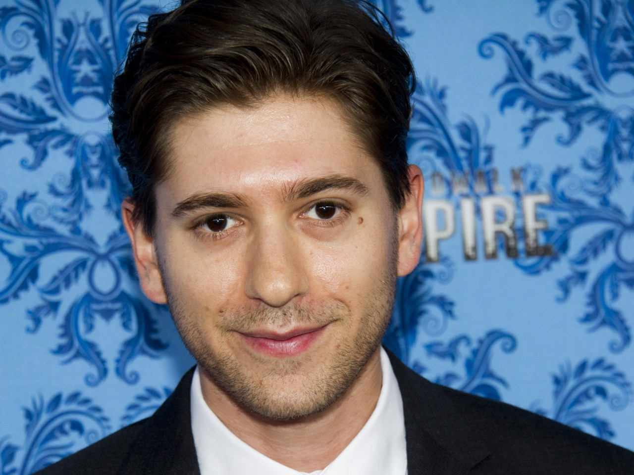 michael zegen girlfriendmichael zegen height, michael zegen instagram, michael zegen and emily kinney, michael zegen, michael zegen age, michael zegen twitter, michael zegen rescue me, michael zegen facebook, michael zegen jon bernthal, michael zegen 2015, michael zegen walking dead, michael zegen boardwalk empire, michael zegen girlfriend, michael zegen imdb, michael zegen interview, michael zegen shirtless, michael zegen tumblr, michael zegen net worth, michael zegen a view from the bridge, michael zegen frances ha
