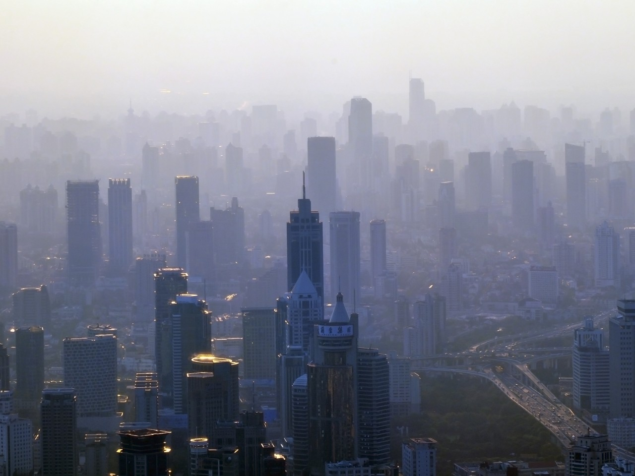 Beware of the carbon bubble: The biggest threat to the environment you haven't heard of yet