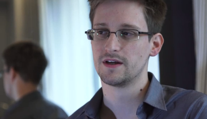 Snowden hero or traitor essay writer