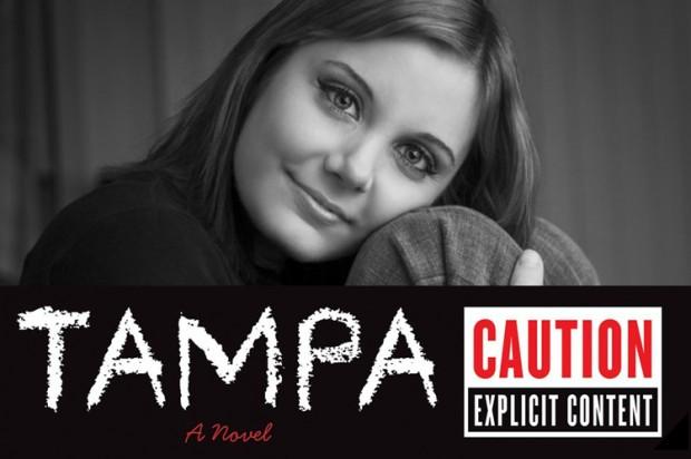 Tampa, FL Registered Sex Offender or Predators in