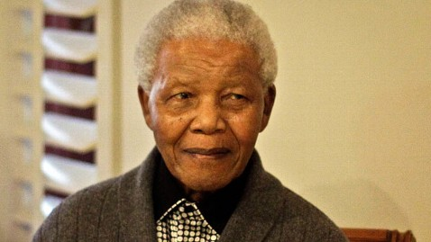 Nelson Mandela's quiet legacy: Reproductive justice for women in South Africa