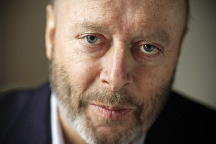 Christopher Hitchens' lies do atheism no favors | Salon.com
