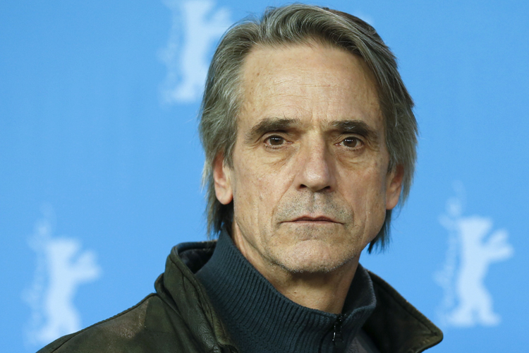 EnlargeJeremy Irons Cr...