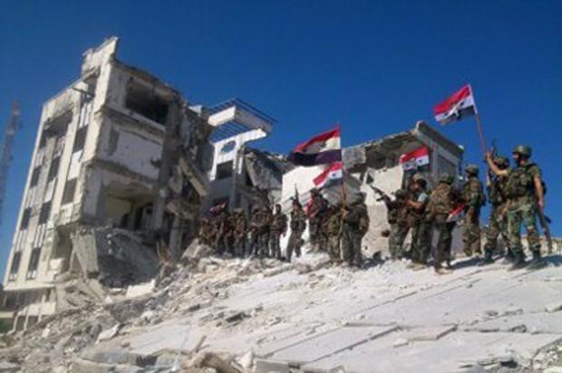 mideast-syria.jpeg7-620x412.jpg