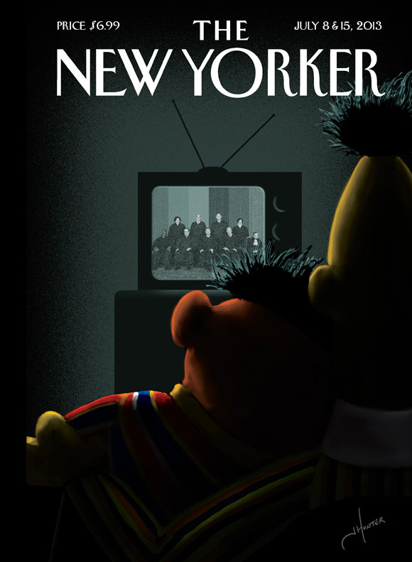 new-yorker-cover-bert-ernie-gay-marriage