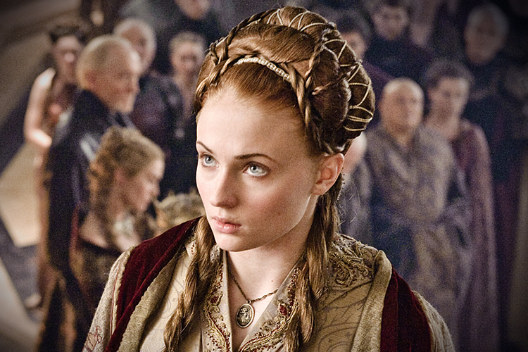 the best and the weirdest of quotgame of thrones