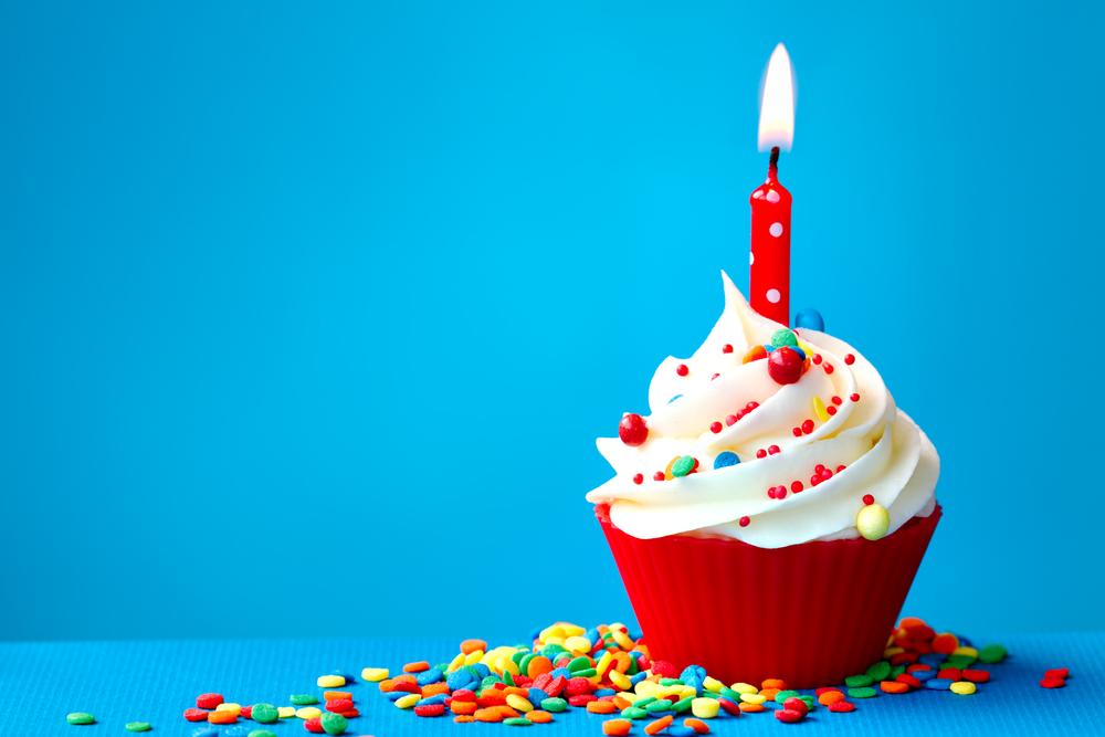 Producers Sue To Make Quot Happy Birthday Quot Free Salon Com