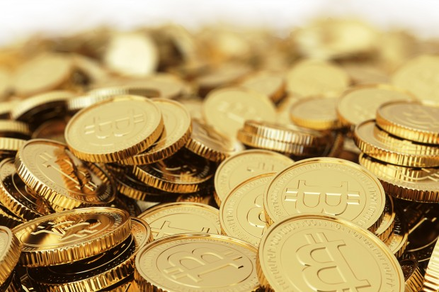 Could Bitcoin become the official currency of Kenya?