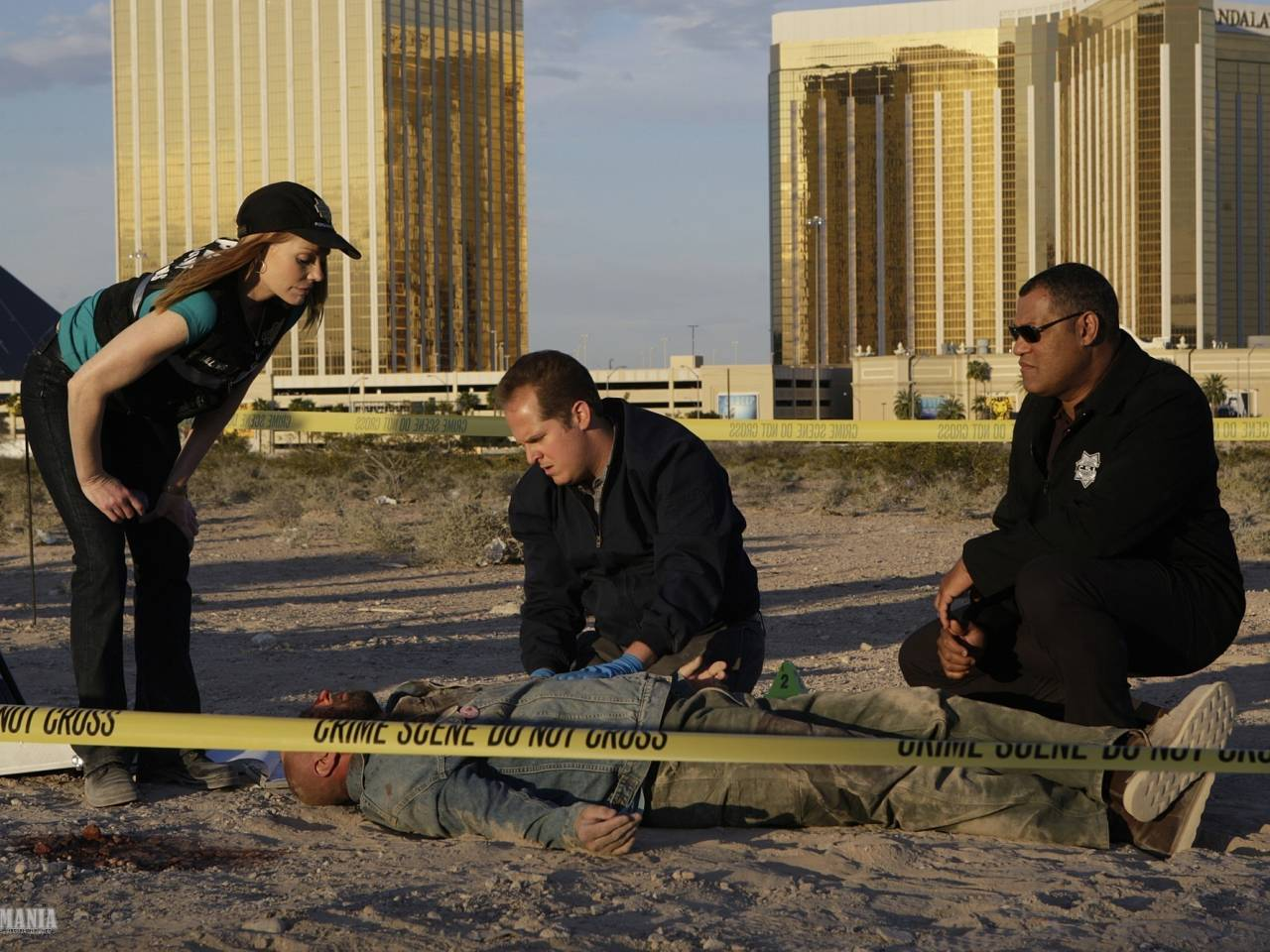 effect of media on crime Media handling in serious crime investigations is a complex issue on the one   secondly, the impact on the investigation of having to respond to a potentially.