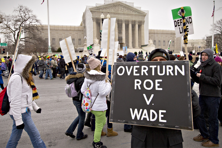 "abortion is an extreme measure of Beginning in 1976, the hyde amendment and similar measures have  do hyde  and other abortion funding restrictions contradict the ""right"" to."