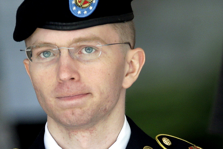 Story of a human being: Who gets to be Bradley Manning? - bradley_manning3