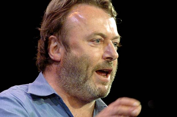 modern atheism hitchens Atheist's wager evil god challenge fate of the unlearned free will god of the gaps hitchens's razor incompatible properties inconsistent revelation.