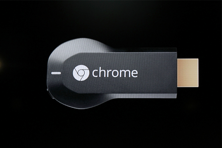 http://media.salon.com/2013/07/google_chromecast.jpg