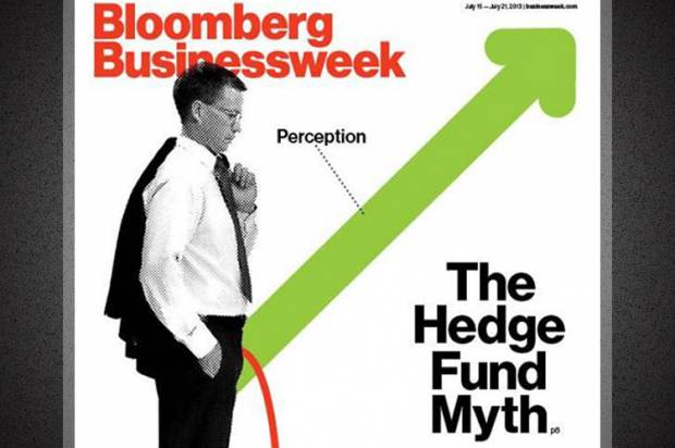 Businessweek mocks hedge fund managers with sexually suggestive cover