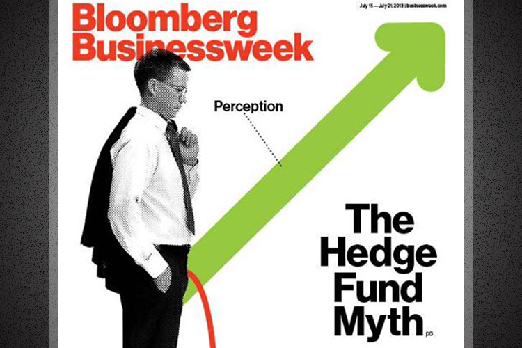 businessweek mocks hedge fund managers with sexually