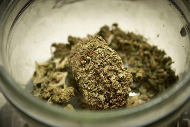 http://www.marijuanamarketinggurus.com