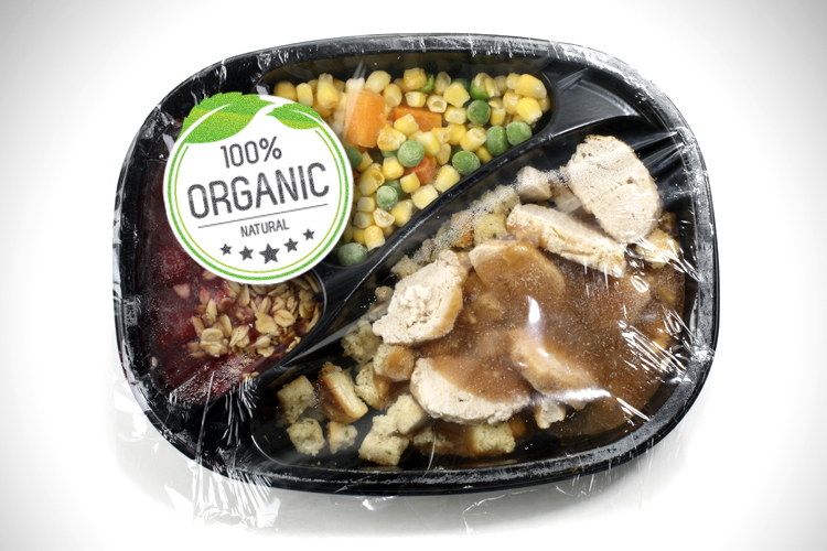that u2019s not natural or organic  how big food misleads