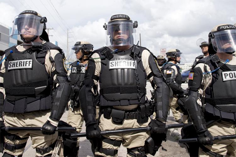 http://media.salon.com/2013/07/riot_police.jpg
