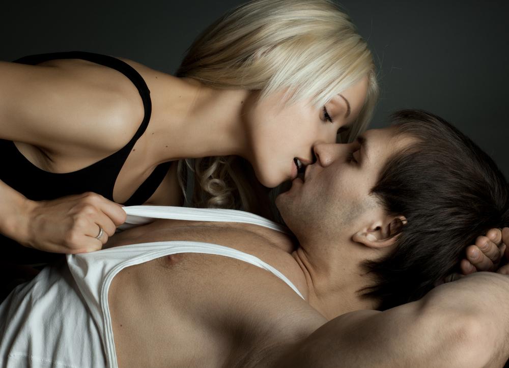 sexspielchen fürs bett erotische massage bietigheim