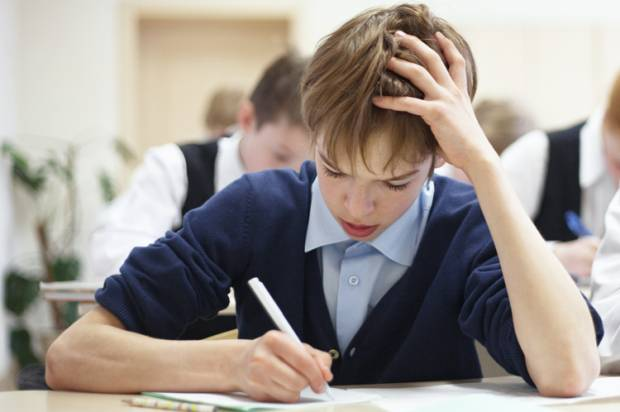 the soloist research paper