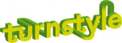 Turnstyle News