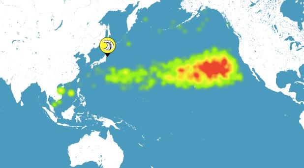 FukushimaPlume-tiff.jpg