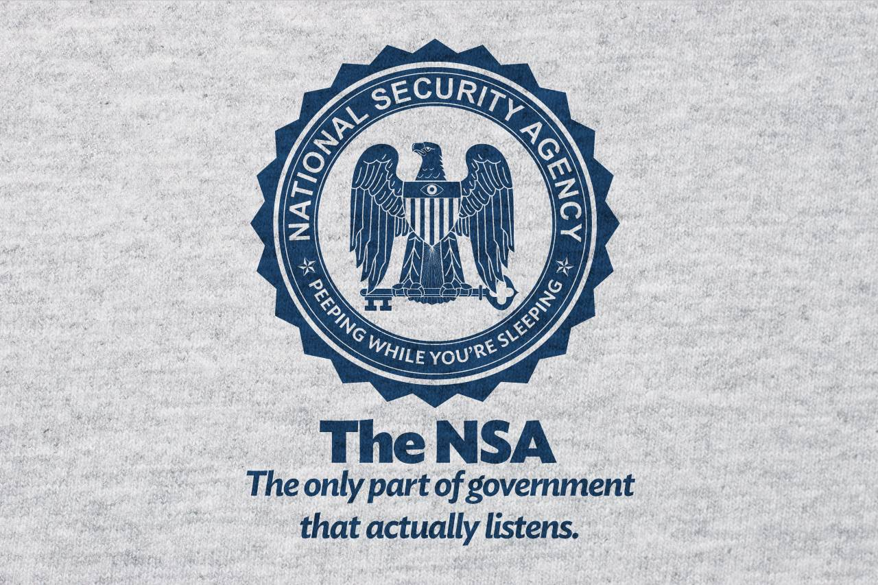 http://media.salon.com/2013/08/NSA-Listens-Shirtmock-1280x853.jpg