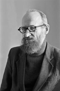 Historian William Pokhlebkin