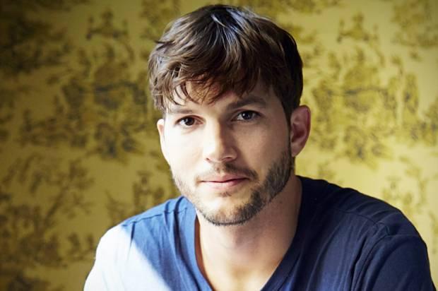 Kutcher/Wal-Mart/Twitter