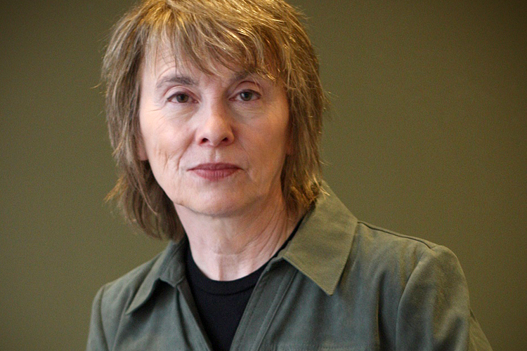camille paglia essay lady gaga Camille paglia's sunday times article about gaga is often referenced in the  essays, mostly to contradict her assertions paglia lamented the.
